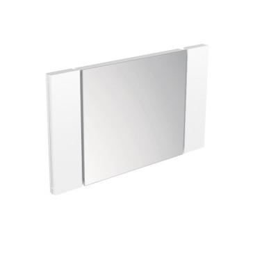 keuco 11196002550 edition 11 68 9 10 light mirror. Black Bedroom Furniture Sets. Home Design Ideas