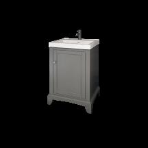 Fairmont Designs 1503-V2118