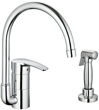 Grohe 33980 image-1
