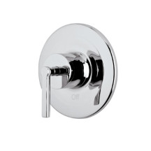 Rohl A2200