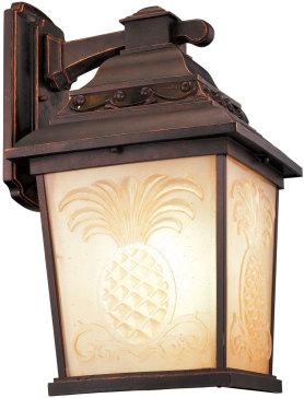 Kalco Lighting 9453 image-1