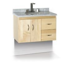 Strasser Woodenworks 19.251/19.331