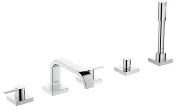 Grohe 25097000 image-1