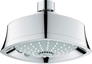 Grohe 26035 image-1
