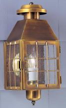 Norwell Lighting 1059