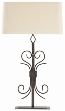 Arteriors DR13000-645 image-1