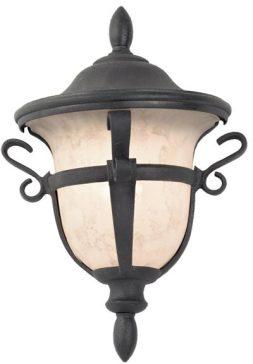 Kalco Lighting 9390 image-1