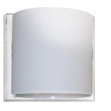 Dainolite V030-1W-PC