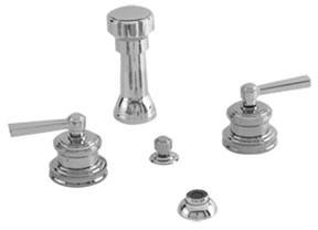 Newport Brass 1629 image-1