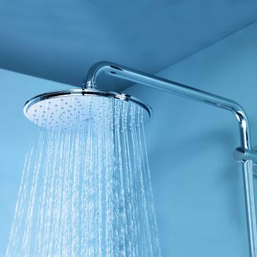 Grohe 27814 image-5