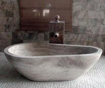 WS Bath Collection Piedra Pavo
