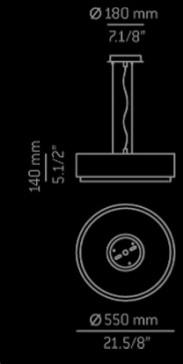 Estiluz T-2714-37 image-2
