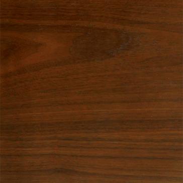Sagehill Designs MT1818D image-7