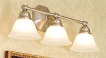 Norwell Lighting 8943
