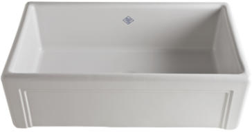 Rohl RC3017 image-1