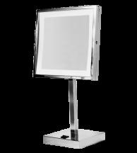 Electric Mirror EM88