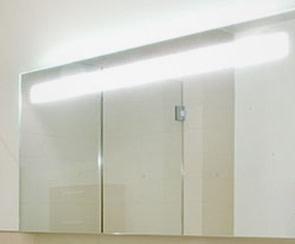 Electric Mirror QUA2440 image-1
