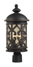 ELK Lighting 42064/2