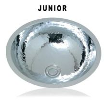 WS Bath Collection JUNIOR ronde 0210
