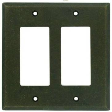 Colonial Bronze 6008-2G image-1