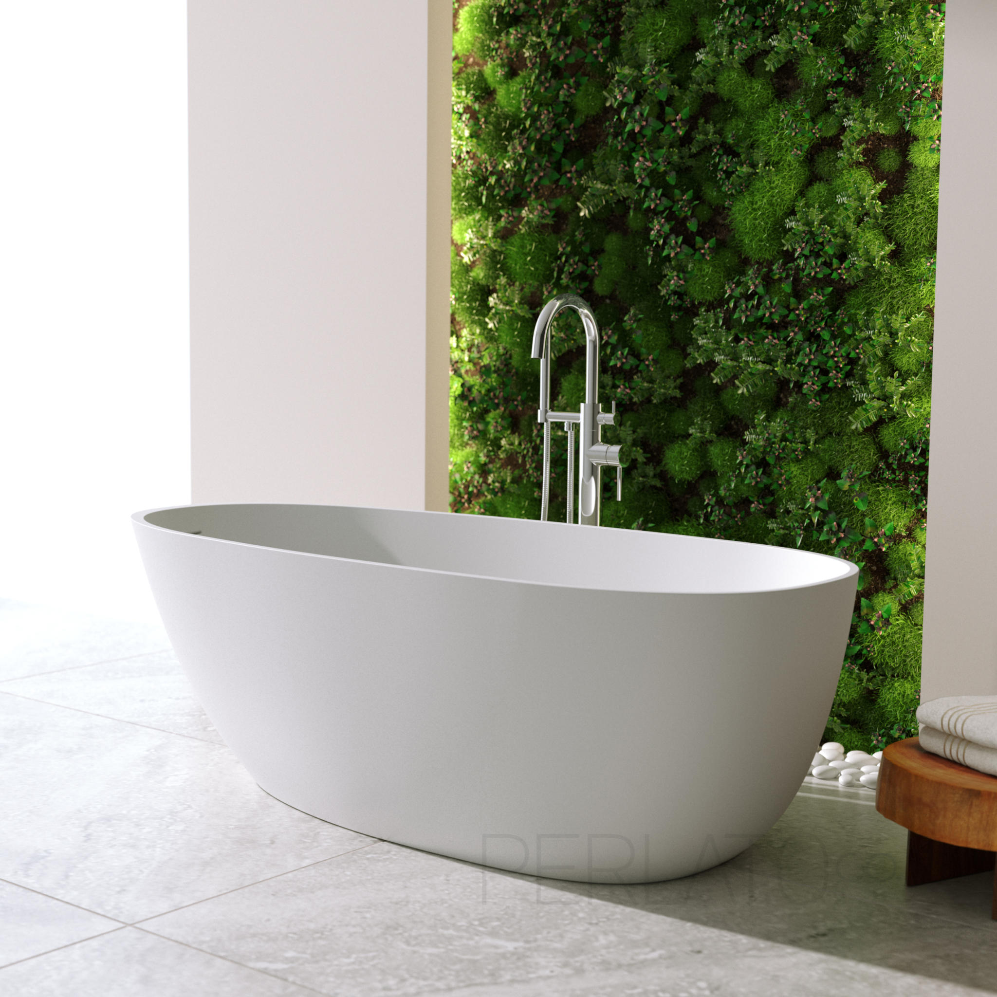 Shop Quality Bath\'s Plunging Black Friday Deals! - Abode