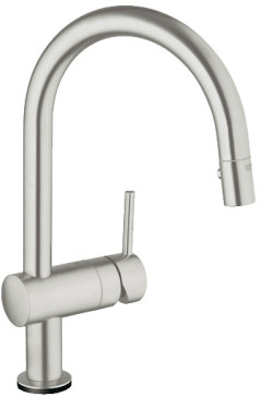 Grohe 31359 image-3