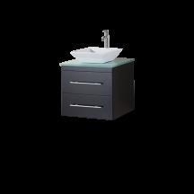 Design Element DEC071C-G