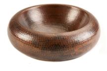 Premier Copper PVRDW15