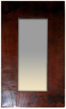 Thompson Traders ELRM II image-1