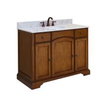 Sagehill Designs US4821D