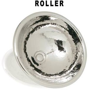 WS Bath Collection ROLLER 3435 image-2