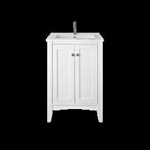Fairmont Designs 1512-V24