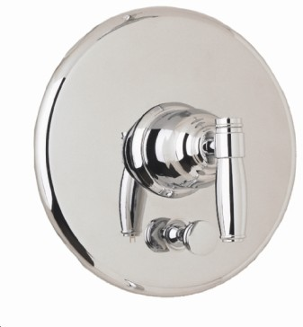 Rohl MB1939 image-1