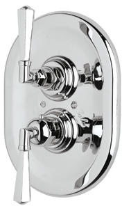Rohl A4809LM image-1