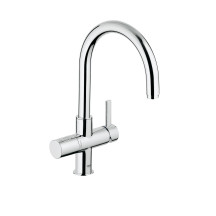 Grohe 31312