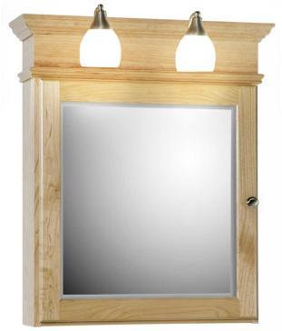 Strasser Woodenworks 76.079 image-1