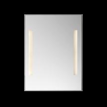 Ronbow 601224-BN