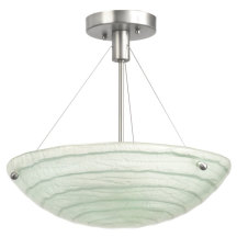 Kalco Lighting 5990