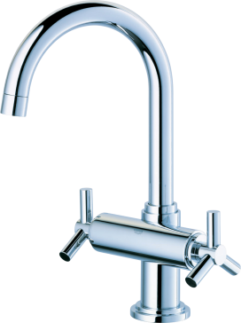 Grohe 21027 image-1