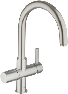 Grohe 31312 image-2