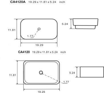 Nameeks CA4120 image-3