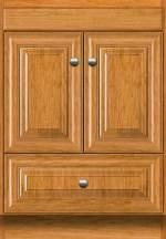 Strasser Woodenworks 24.261