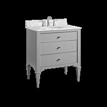 Fairmont Designs 1510-V30