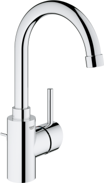 Grohe 32138 image-1