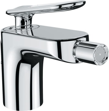 Grohe 32194000 image-1