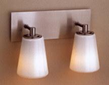 Norwell Lighting 9602