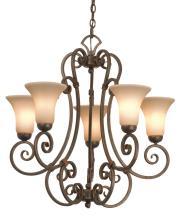 Kalco Lighting 3226