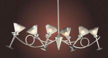 ELK Lighting 3654/6