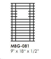 Mila MBG-081