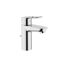 Grohe 23084000